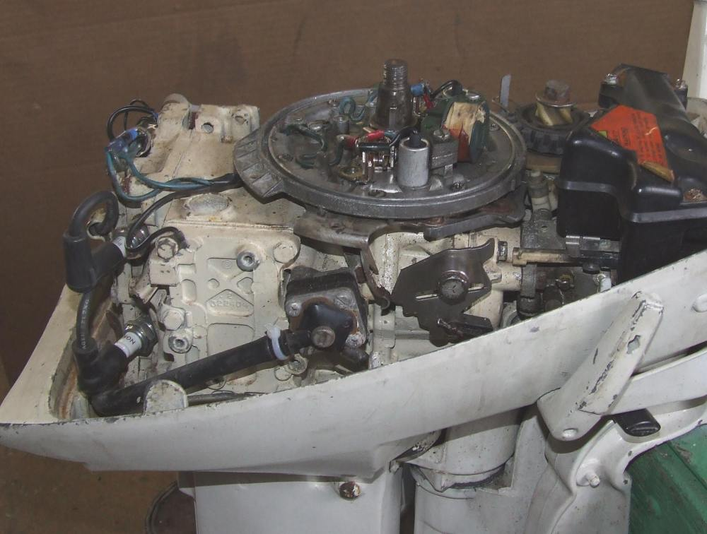 medium resolution of wiring diagrams 1975 johnson 40 hp motor