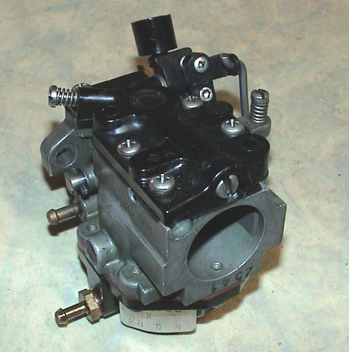 briggs and stratton 6 hp carburetor diagram cat5 network cable wiring new page 1 here is a 1989 8hp
