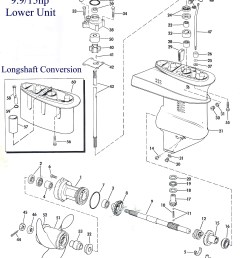 mercury lower unit wiring diagram wiring diagram blog honda 225 lower unit diagram honda lower unit diagram [ 1492 x 1812 Pixel ]