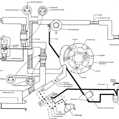 Wiring Diagram Of Motor Warn Atv Solenoid Honda 20 Hp Ignition Switch Free