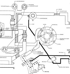 1987 50hp johnson wiring diagram books of wiring diagram u2022 ford wiring harness kits mariner [ 1642 x 1190 Pixel ]