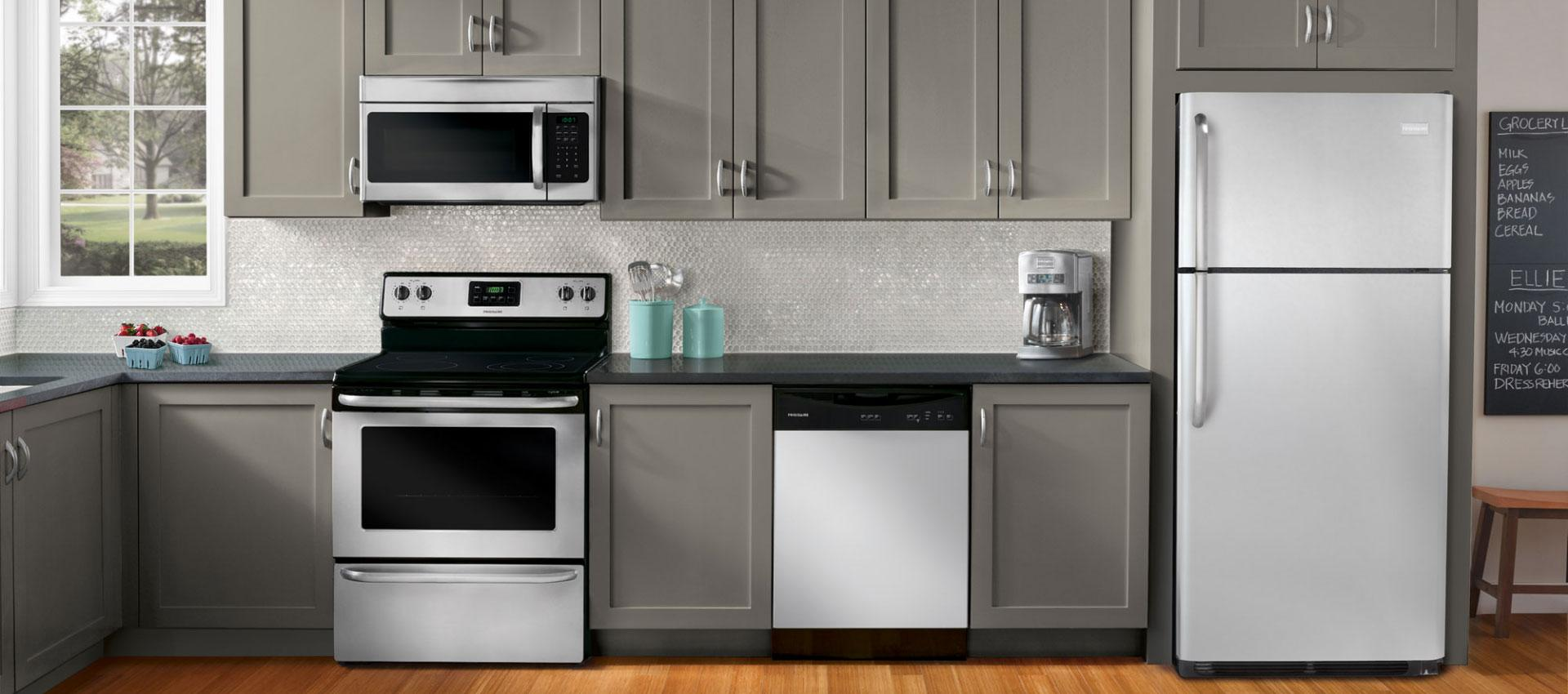 Lees Appliance Repair Denver