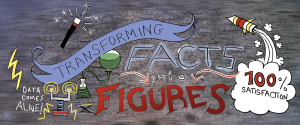 Transforming Facts into Figures