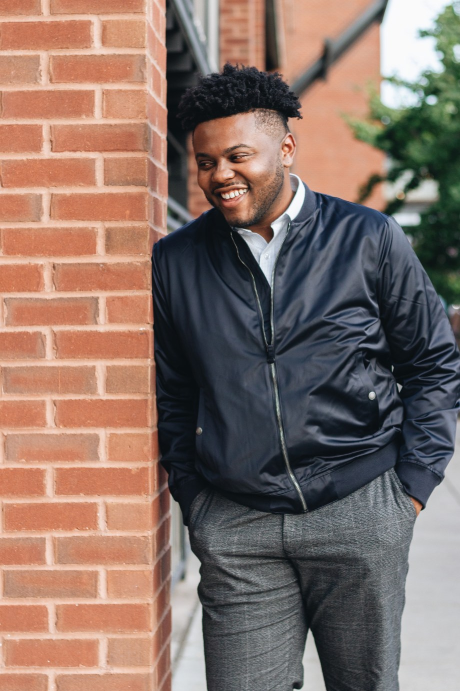 Find Your Perfect Fit With Bonbos's Extended Sizing Line