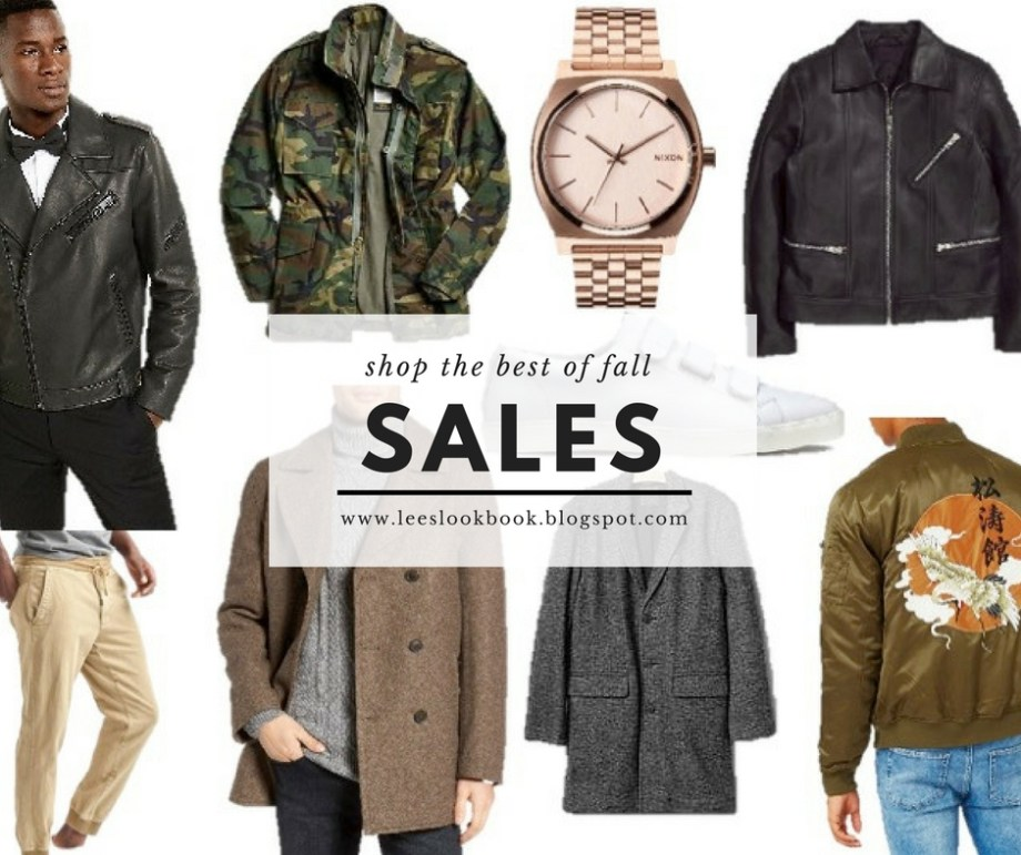 The Best of This Weekend's Sales