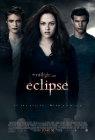 Twilight: Eclipse poster