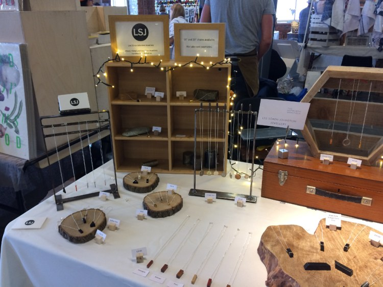 Hepworth Summer Fair 2018