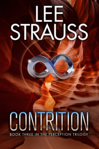 Contrition-LeeStrauss-cover_1650x2550