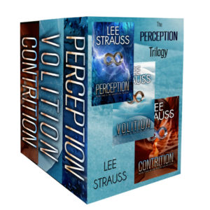 perception_boxset_3d_tri-cvr
