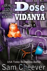 DoseVidanya_final