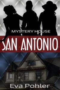 MysteryHouseSanAntonio3