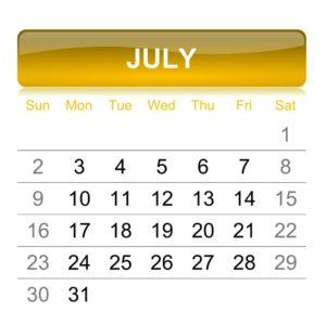 July-2017