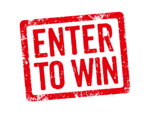 Contest, $100 giveaway,