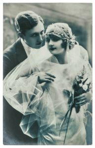 1920s marriage and divorce