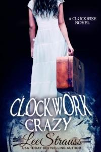 Clockwork Crazy