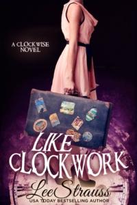 LikeClockwork_Lee-USA-CVR