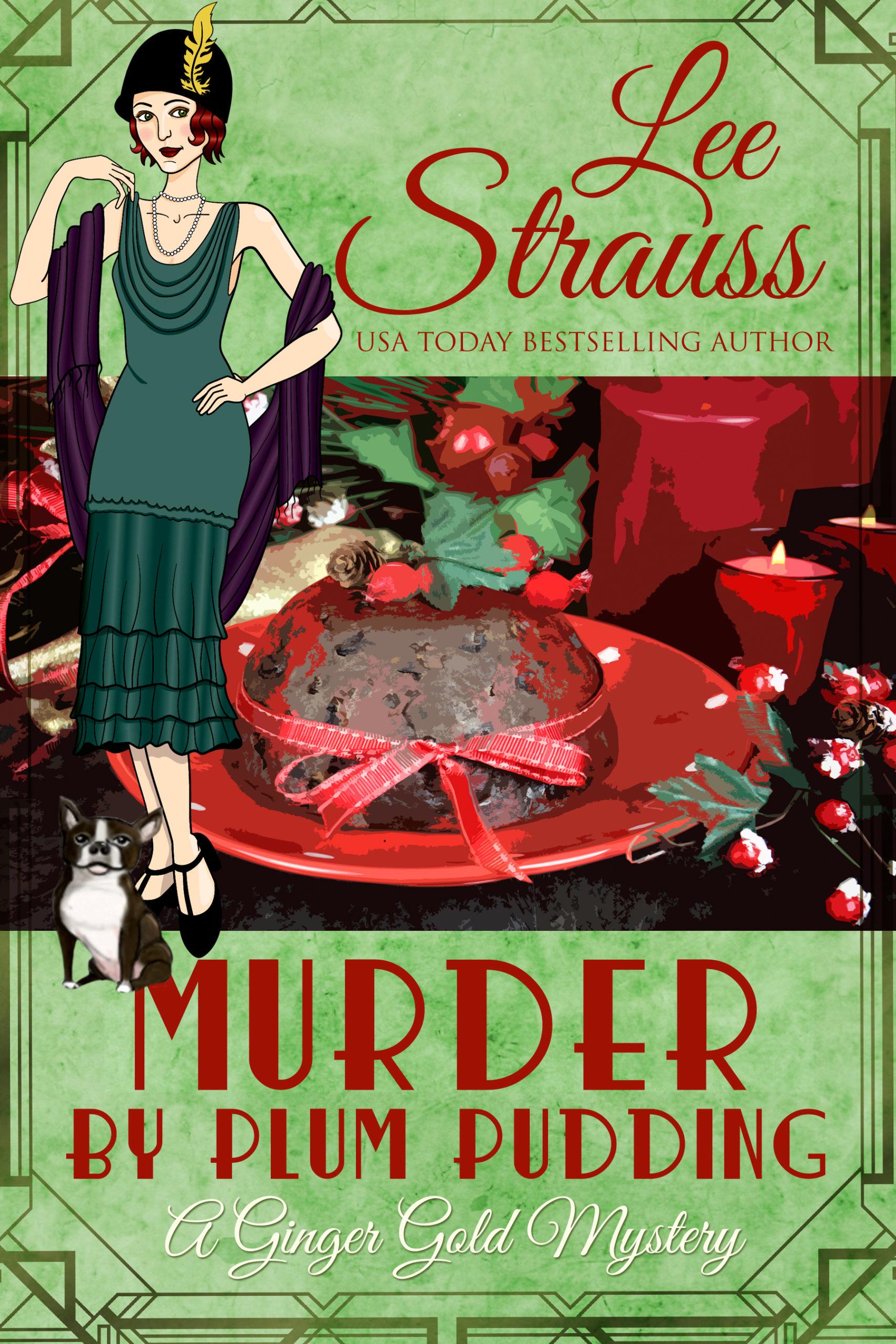 MurderPlumPudding_1920s