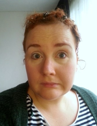 makeup transformation 2