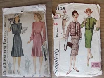 LeesVoer vintage patronen winnen!