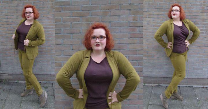 02dfd87cd55a33 didi nieuwe collectie broek jasje