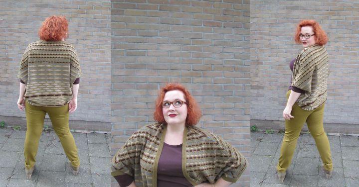 a3a568395e3727 didi nieuwe collectie broek vest