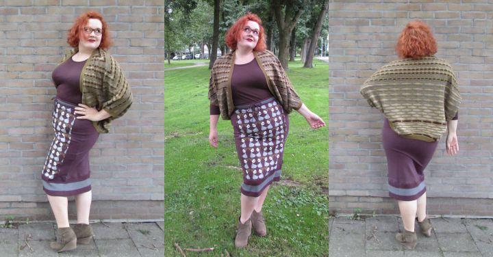 didi nieuwe collectie rok vest 2