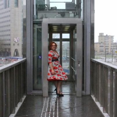lift-voodoo vixen-leesvoer-blogger-vintage-suzanne-retro-pin up-vierkant