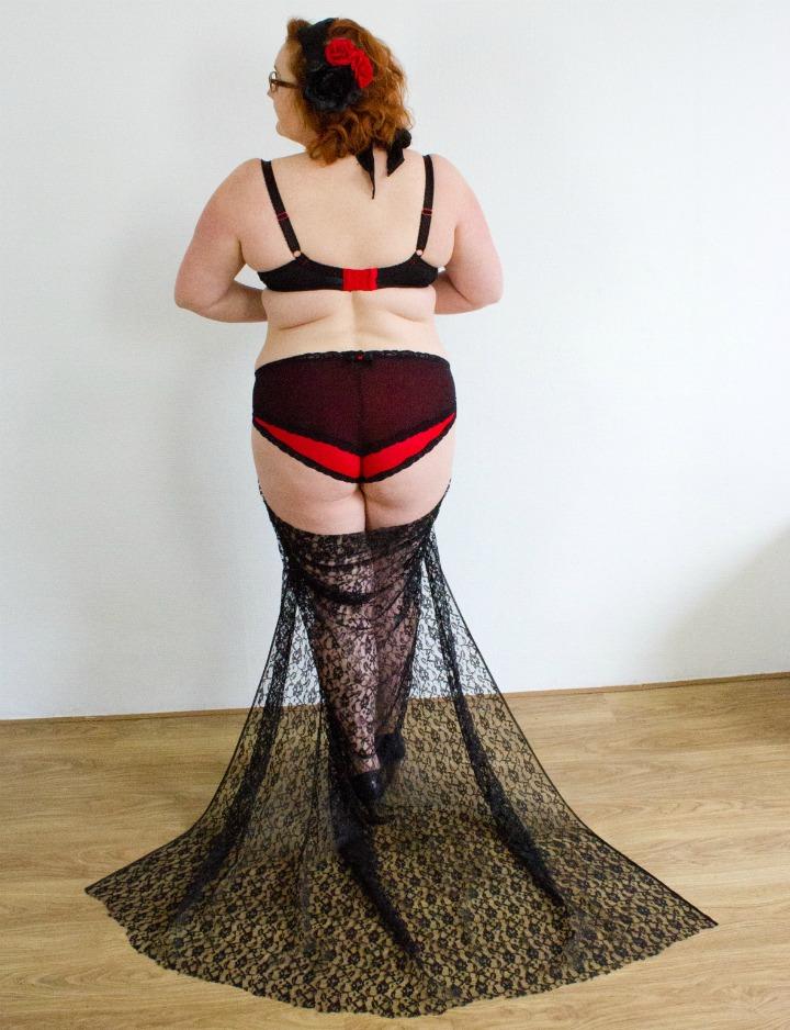 Ewa Michalak flamenco bh LeesVoer blog 6
