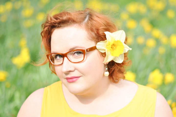 LeesVoer-lente-geel-lindybop-gele jurk (38 van 41)