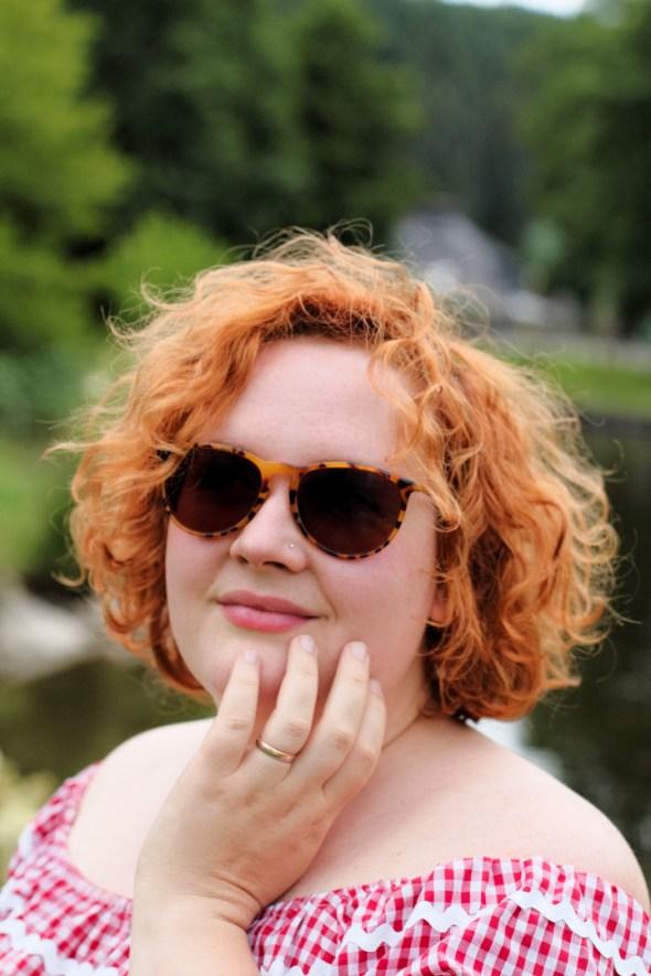 polette zonnebril lindy bop vivien of holloway leesvoer blogger-6