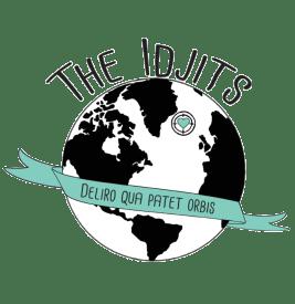 Idjits_blackline_shirt