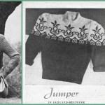 featured-gratis-vintage-breipatronen