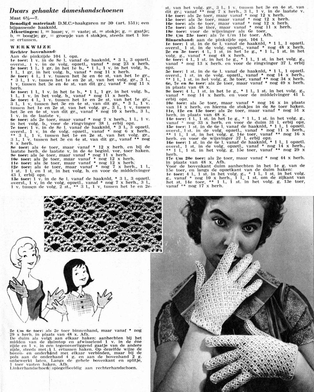 gratis-vintage-haakpatronen-1-handschoenen-1956