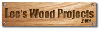 Woodworking lee's wood projects PDF Free Download