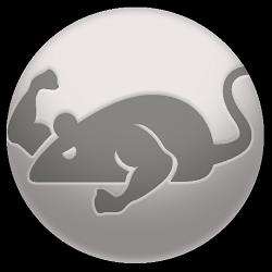 Catmouse app - Watch Disney+ for free on Firestick