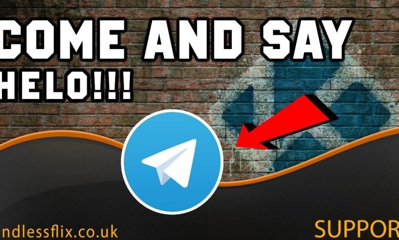 COME AND SAY HELLO!!!!!!
