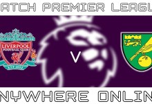 How to watch PREMIER LEAGUE online OUTSIDE UK (WORKS IN USA, CANADA, INDIA ETC)
