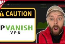 Watch this BEFORE buying IPVanish VPN ⚠ .....