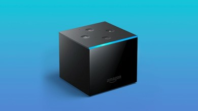 Amazon Prime Day deals for Streamers
