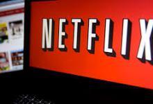 secret netflix codes for movies 2021