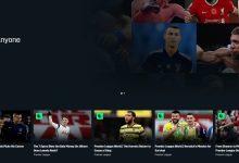 watch premier league for free using DAZN