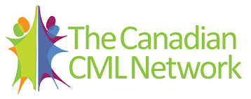 CML Network Brand Commnunity