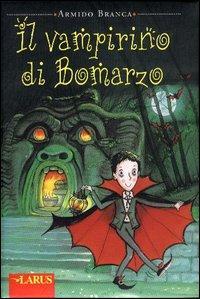 vampirino_bomarzo