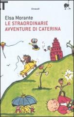 Copertina_avventure_Caterina