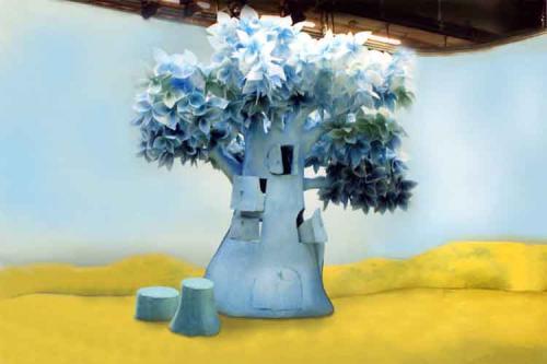 albero-azzurro