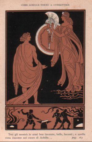 05.Teti e Achille