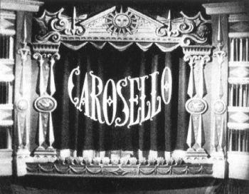 carosellopo8