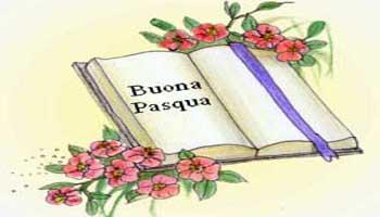 pasqua_libro1