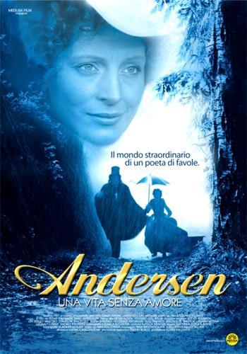 la-locandina-italiana-di-andersen-una-vita-senza-amore-84491