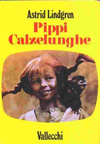 Pippi Vallecchi